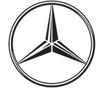 Mercedes-benz-logo-wallpaper-1920x1080