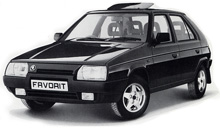 Skoda_favorit_original