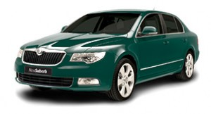 Skoda_superb_2008_34_original