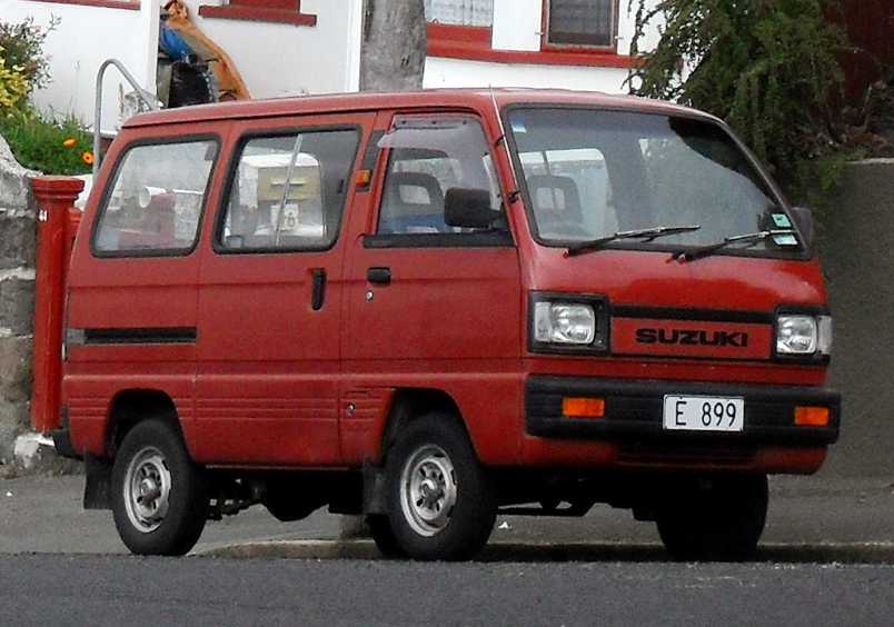 Suzuki_carry_%d1%84%d1%83%d1%80%d0%b3%d0%be%d0%bd_(sk410)_original