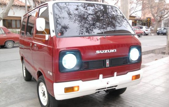 Suzuki_carry_%d1%84%d1%83%d1%80%d0%b3%d0%be%d0%bd_(st90v)_original