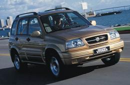 Suzuki_grand_vitara_(inc_xl-7)_(ft__gt)_original