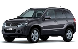 Suzuki_grand_vitara_(jt)_original