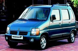 Suzuki_wagon_r_(ct__cv)_original