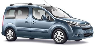 Citroen_berlingo_2008_original