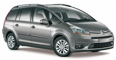 Citroen_grand_c4_picasso_2006_original