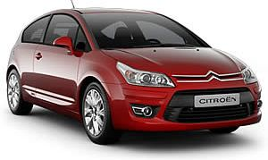Citroen_c4-coupe_original