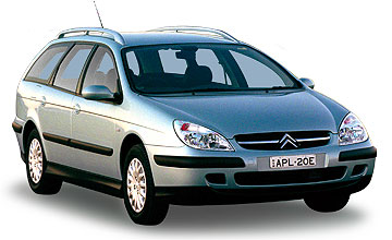 2001-citroen-c5-estate_4d999fe0bd1dd_original