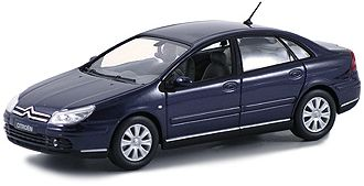 Citroen-c5-2004-diecast-model-car-norev-155520-p_original