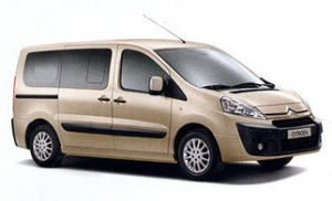 Citroen_jumpy_original