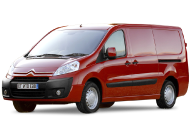 Citroen_jumpy2007_original