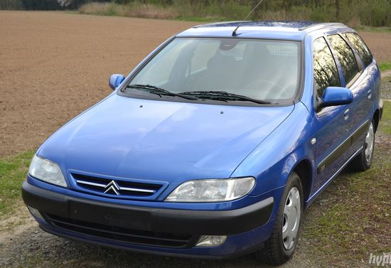 5756382-citroen-xsara-break-1-8i-exclusive-klima-1_original