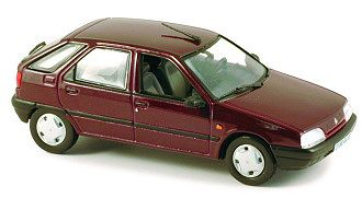 Citroen-zx-1991-diecast-model-car-norev-154100-p_original