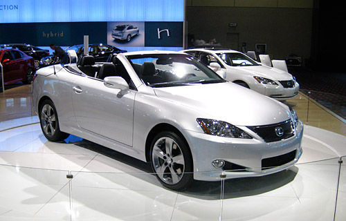 Lexus_is_c_(gse2_)_original