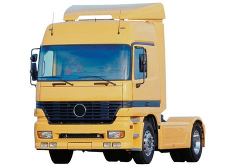Actros_mp1_original