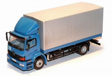 Mercedes_benz_atego_1828_(minichamps)_02_original
