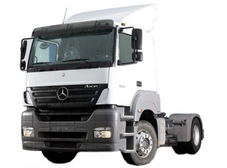 Mercedes-benz_axor_1835_ls_4x2_original