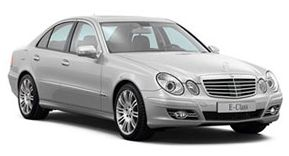 Mercedes-benz-e_class_sedan-w211-g6792b_original
