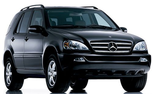 Mercedes-benz-ml-class-w163-012_original