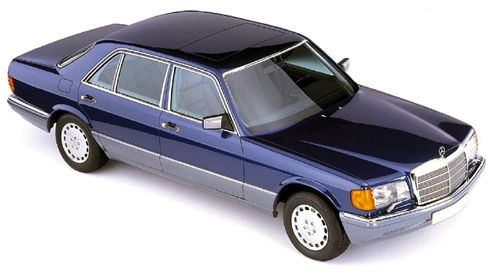 1-18-scale-norev-mercedes-benz-560sel-560-sel_original