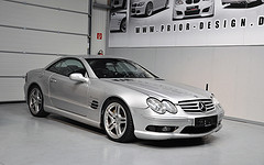 Mercedes_sl_(r230)_original