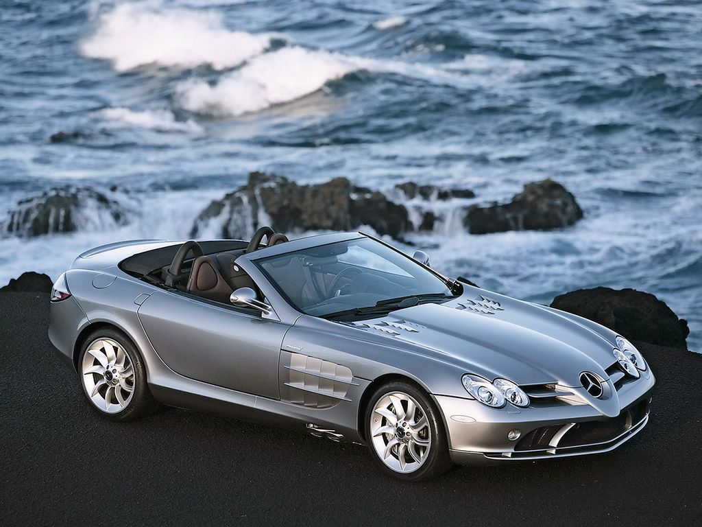 Mercedes_slr_roadster_original