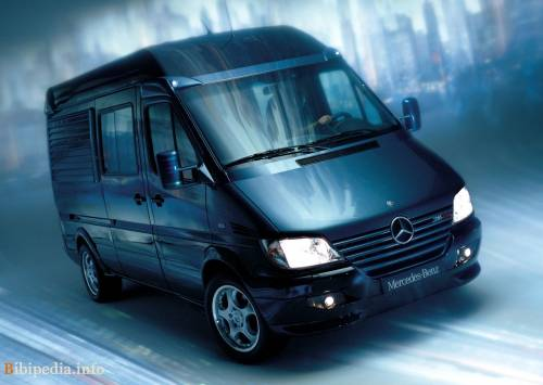 Mercedes_sprinter_(905)_original