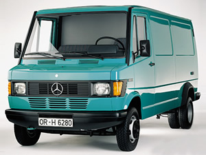 Mercedes_t1tn_original
