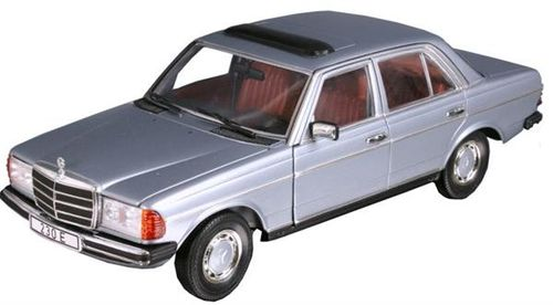 1-18-mercedes-benz-230e-1974-w123_original