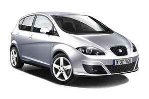 Seat_altea_(5p1)_original