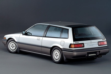 1985_honda_accord_aerodeck_3_original