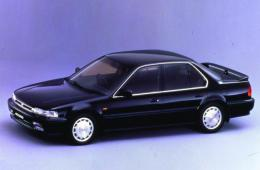 Honda_accord_mk_iv_(cb3__cb7)_original