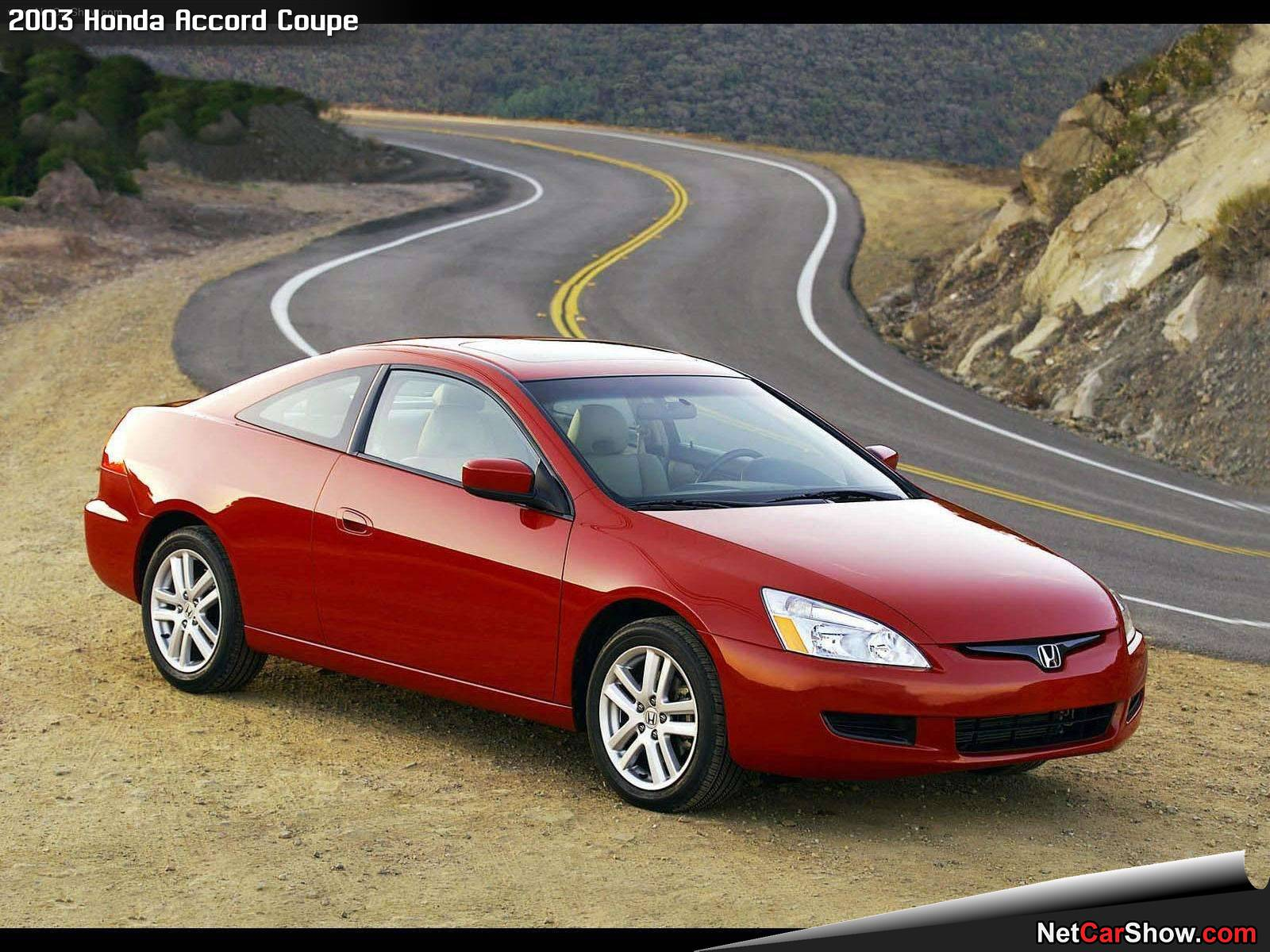 Honda_accord_%d0%ba%d1%83%d0%bf%d0%b5_original