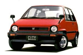 Honda_city_original