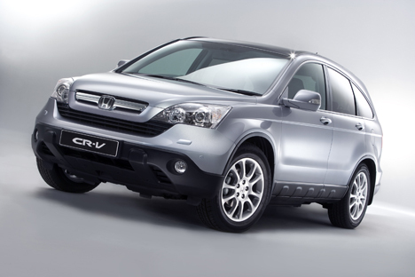 Honda_cr-v_iii_original