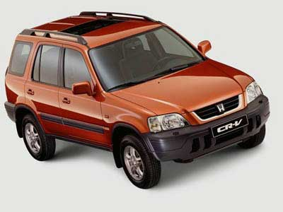 Honda_cr-v_i_(rd)_original