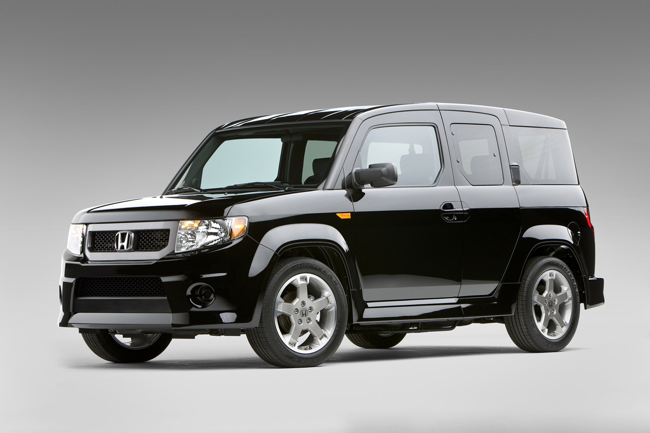 Honda_element_original