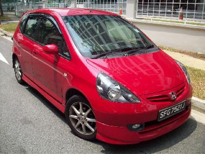 Honda_fit_original