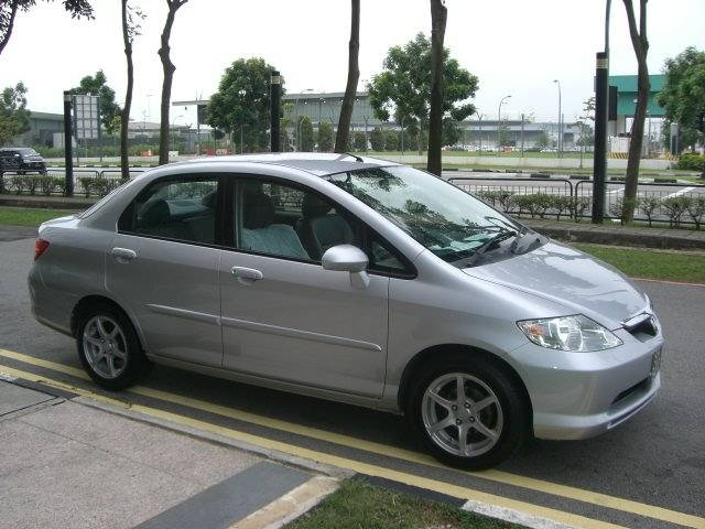 Honda_fit_aria_original