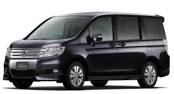 Honda_stepwagon_2010_original