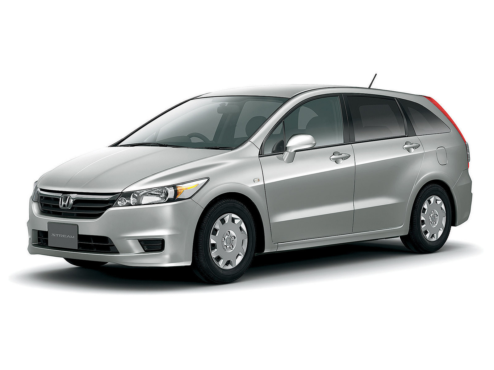 Honda_stream_original