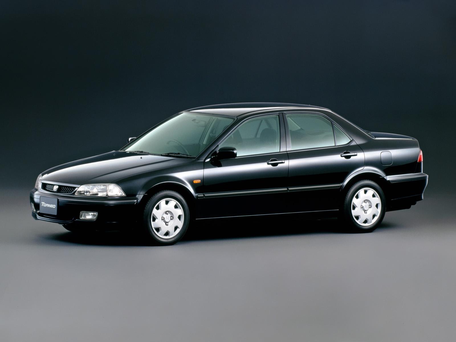 Инструкция По Эксплуатации Хонда Аккорд 1997 Г Выпуска
