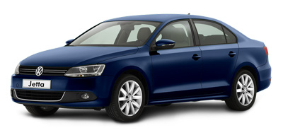 Vw_jetta_2011_34_original
