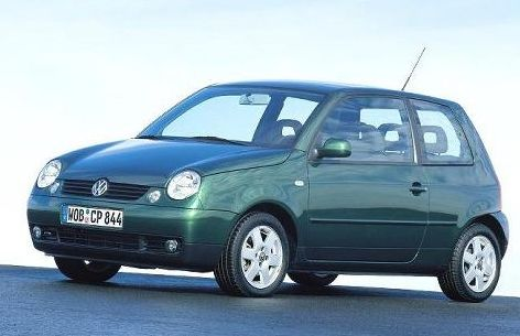 Vw-lupo-1-0--1998-2005-_original
