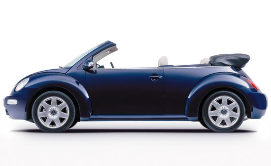 2000_new_beetle_cabrio_3.0.jpg.big_original