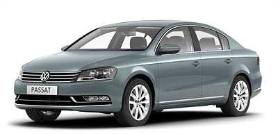 Vw_passat_2011_34_original