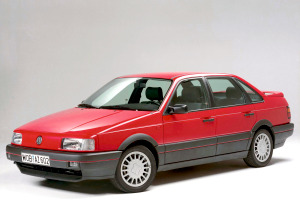1988_vw_passat_gt_original