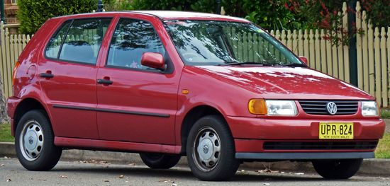 1996-2000_volkswagen_polo_(a03)_5-door_hatchback_04_original