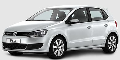 Vw_polo_09_34_original