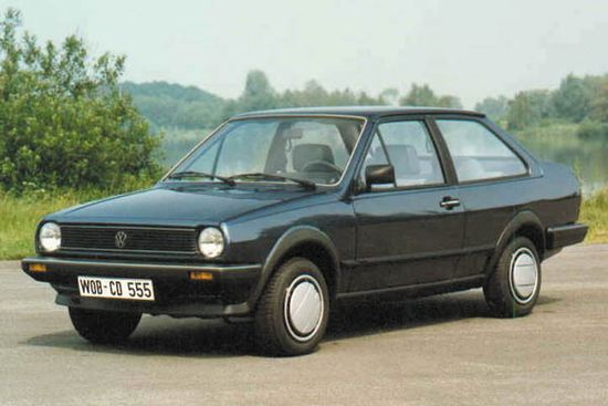 2009_vw-polo-saloon-cl-1985-fhvwp140909_original